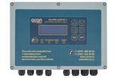 Система дезинфекции SilverPro LIGHT 3.1 до 50 м3