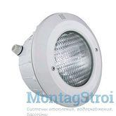 Прожекторы SMD LED54 PAR56 22Вт 12В свет БЕЛЫЙ ABS-пластик  универсал  CometePool SMD 001-K02-LR