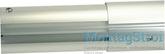 Труба телескопическая для пузырькового покрытия длина 5,4 - 7,1 м 6011971