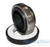Сальник торцевое уплотнение  рабочего колеса для насосов AMERICA HD056005