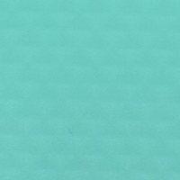 Плёнка SBG 150 Turquoise бирюза 25х1,65 2000057