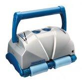 AQUABOT UltraMAX робот пылесос для бассейна