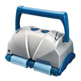 Робот-пылесоc Aquabot Ultramax Junior