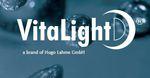 Hugo Lahme (VitaLight)