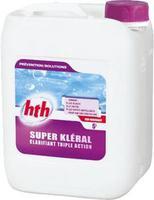 HTH - Кристальная вода 3 в 1 3л L800714H9