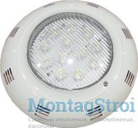 Новые светильники LED RGB CometePool
