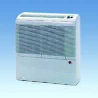 Осушитель воздуха DT-850 (147300200)